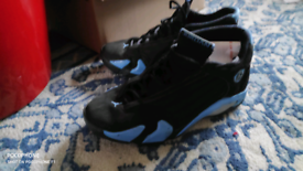 Clearance 2 men's trainers for sale