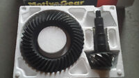 """390 Gear Ring and Pinion Set for Mustang 8.8"""""""