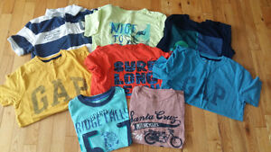 YOUTH boys clothes in VGUC!