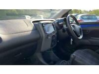 2019 Peugeot 108 1.0 Active 5dr Hatchback Petrol Manual