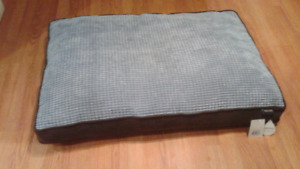 Dog bed new excellent condition tags still intact