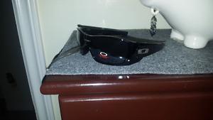 Sunglasses!!