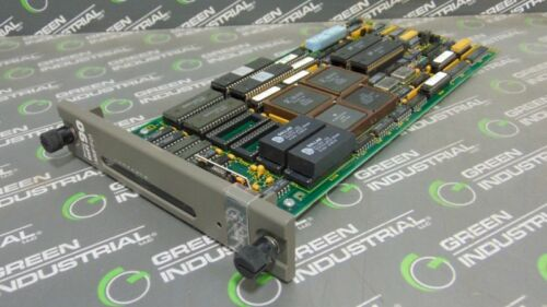 USED Bailey Controls IMMFP01 infi 90 Multi-Function Processor Module