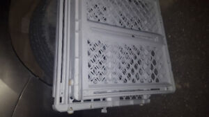 //Safety first plastic gate.x.2 31