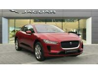 2019 Jaguar I-PACE 294kW EV400 SE 90kWh Automatic Electric Estate