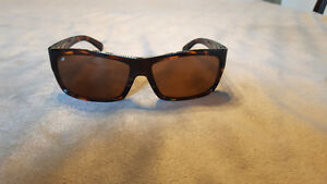 Like New! Sunglasses - Serengeti Martino Polarized - Yorkton