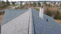 Everlasting Roofing - Roof repair and replacement.