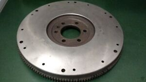 Chevrolet Flywheel | Kijiji - Buy, Sell & Save with Canada's #1