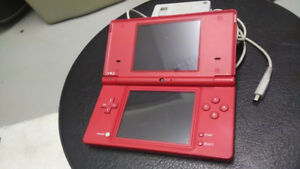 Nintendo DSi (mint condition)