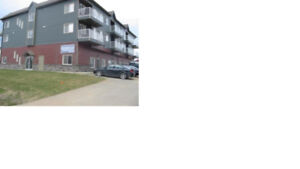 Anzac low price condo for mid or long term tenant only