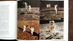 Lot#244-MAN ON THE MOON- Collectors Editions Strathcona County Edmonton Area image 6