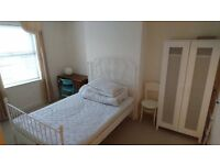 Double Room, City Centre Home