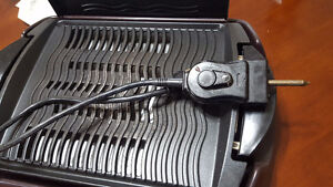 Counter top Grill