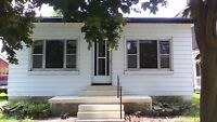 Duplex, 2-2 Bedroom Units Attached 2 Story Barn, Reduced 179K