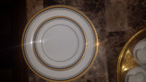 Fancy Dishes for sale