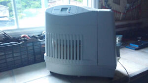Humidificateur Kennmore