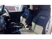2017 Fiat 500X 1.6 Multijet Cross 5dr (Nav) Automatic Diesel Hatchback