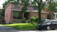 Newmarket ♣ Stunning Detached Home ♣ EXCLUSIVE Listing
