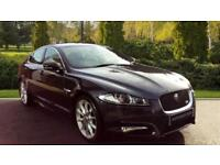 2015 Jaguar XF 3.0d V6 S Premium Luxury (Star Automatic Diesel Saloon