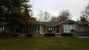 WINDOW CLEANING Windsor Region Ontario image 6