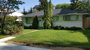 3 Bedroom House for Rent near Bonnie Doon Mall