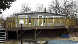 4 season cabin for sale by owner