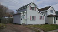 New Listing: 340 Northland Road, Sault Ste. Marie, ON.