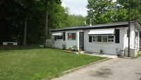 Modular Home for Sale - 10 minutes from Toyota Woodstock