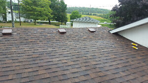 Free roofing quotes Belleville Belleville Area image 9