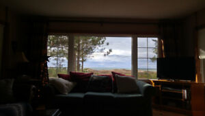 Cottage for rent Sauble Beach Lakeshore