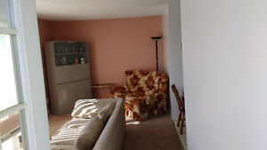 2 houses for thr price of one. NEGOTIABLE West Island Greater Montréal image 10