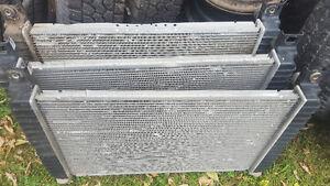 Chevy Rads 99-06