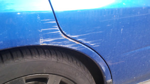 MOBILE AUTOBODY REPAIRS @ GREAT PRICES!!!
