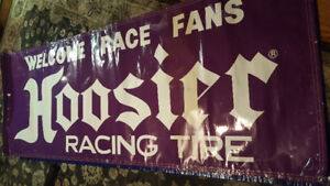 Big banners for sale