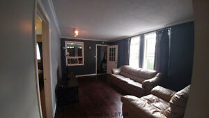 JUST MOVE IN! Affordable Home in St. Thomas - MLS#591003 London Ontario image 3