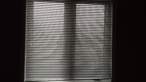 WINDOW BLIND Kitchener / Waterloo Kitchener Area image 3