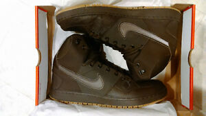 Nike Son of Force Shoes *BRAND NEW IN BOX*