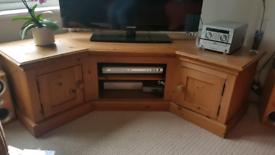 Brilliant Second Hand Furniture Homeware For Sale In Aberfeldy Download Free Architecture Designs Griteanizatbritishbridgeorg