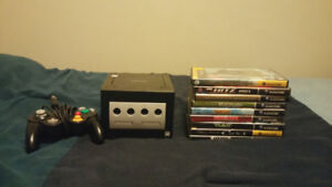 For Sale Game Cube