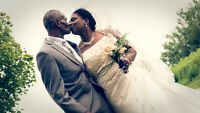 Talented Wedding Photographer -10% off for a limited time