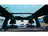 2019 Audi Q7 3.0 TDI V6 45 S line Tiptronic quattro (s/s) 5dr SUV Diesel Automat