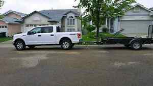 Fall Clean Ups 30$/hr available all week liscenced and inscured Strathcona County Edmonton Area image 2