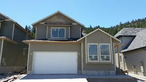 Master Planned Community in Summerland! Only $469,900 for NEW!!!