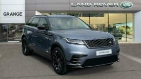 image for Land Rover Range Rover Velar 2.0 D180 R-Dynamic SE Meridian Surround Sound Syst