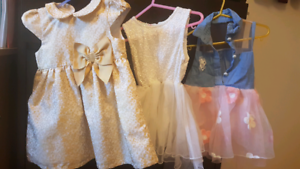 Toddler clothes (1~2yrs) Boronia Knox Area Preview