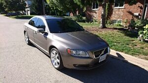 2007 Volvo S803.2 buy or trade