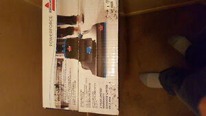 Brand new still in box Bissell Vacuum cleaner