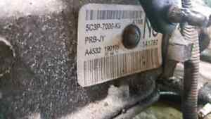 Ford 5r100w 5spd 2003 to 2007 automatic transmission Prince George British Columbia image 6