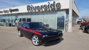 2013 Dodge Challenger R/T  - Leather Seats -  Bluetooth - $244.9