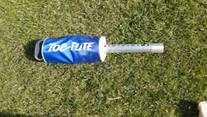 Topflite Golf Ball Pickup  Retriever